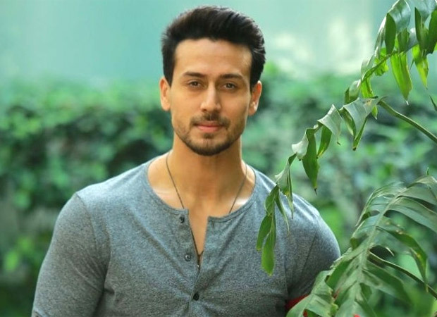 Tiger Shroff roped in as the brand ambassador for GreatWhite