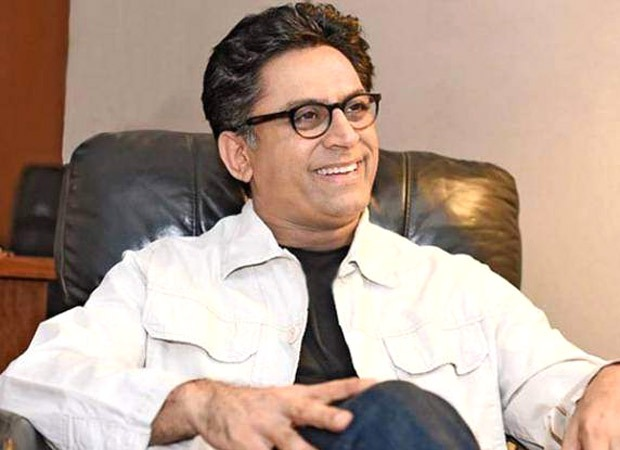 Ram Madhvani to helm a web series on the Jallianwala Bagh massacre