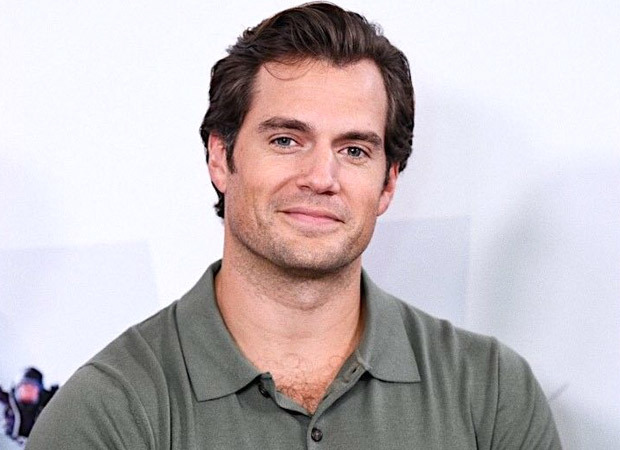 Henry Cavill opts for romance genre, to star inThe Rosie Project