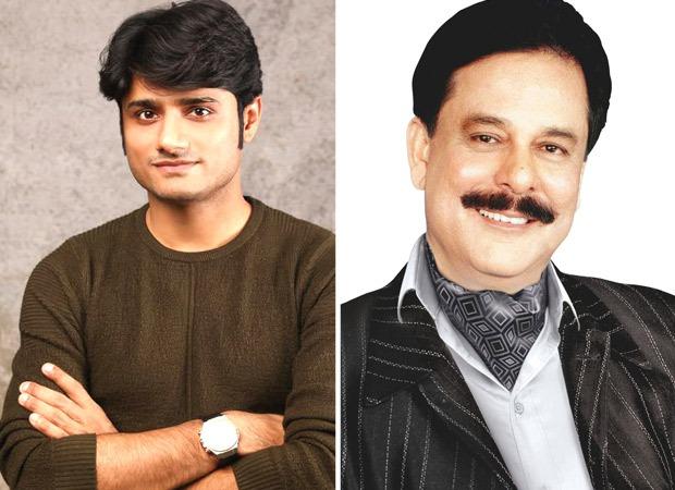 Sandeep Singh's Legend Global Studio acquires rights for Subrata Roy Sahara's biopic