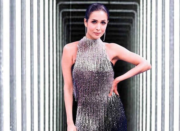 Malaika Arora to be a part of the jury of Mrs India Queen, shares excitement through video message