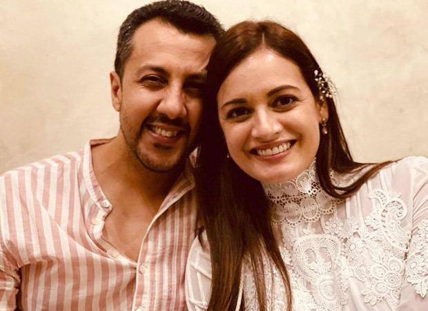 Wow congratulations to you and Vaibhav, says Priyanka Chopra to Dia Mirza and Vaibhav Rekhi on becoming proud parents