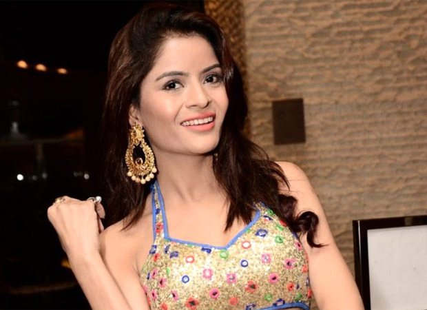 Gehana Vasisth's anticipatory bail plea gets rejected by Mumbai sessions' court; investigation gets transferred to Mumbai Crime Branch