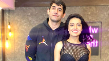Bigg Boss OTT: Varun Sood comes out in the support of girlfriend Divya Agarwal, slams the makers for violence against her in the Pyramid task
