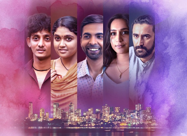 Abhishek Banerjee, Zoya Hussain, Kunal Kapoor, Palomi, Rinku Rajguru among others to star in Netflix anthology Ankahi Kahaniya