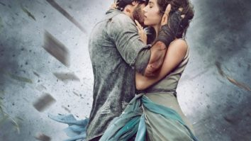 Ahan Shetty and Tara Sutaria starrer Tadap to release in theatres on December 3, 2021