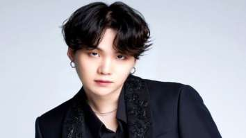 BTS' SUGA produces Samsung Galaxy brand song 'Over the Horizon'