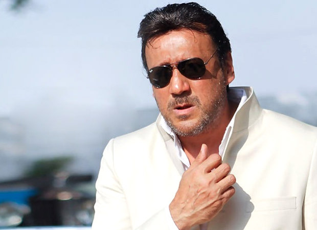 """EXCLUSIVE: """"I always wanted to be a journalist and I even applied for it"""" - reveals Jackie Shroff"""