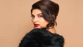 Jacqueline Fernandez gets examined by the Enforcement Directorate in a money laundering case