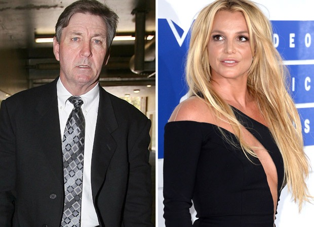 Jamie Spears to step down as Britney Spears' conservator, singer's attorney says it is another step toward justice