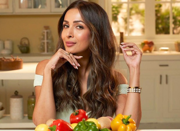 Malaika Arora announces Nude Bowls, her first delivery-only restaurant