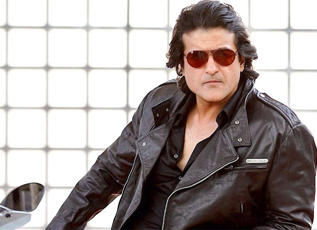 NCB arrests Armaan Kohli for illegal possession of cocaine