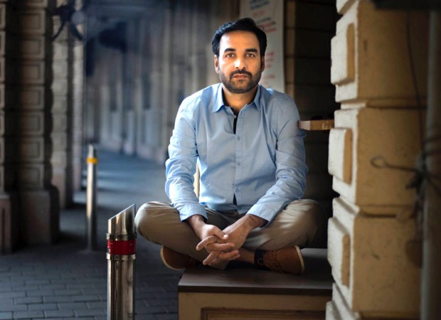 Pankaj Tripathi to be honoured with the prestigious Diversity in Cinema Award at the Indian Film Festival of Melbourne