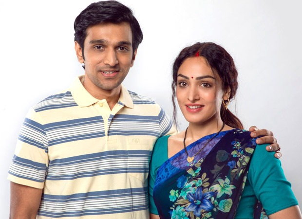 Pratik Gandhi and Khushali Kumar feature together for the first time in a family drama