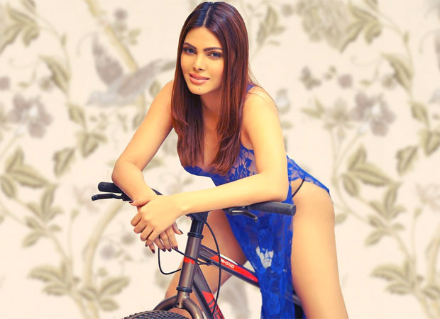 Sherlyn Chopra questioned by police in pornography case; says 'they asked me about my relation with Raj Kundra'