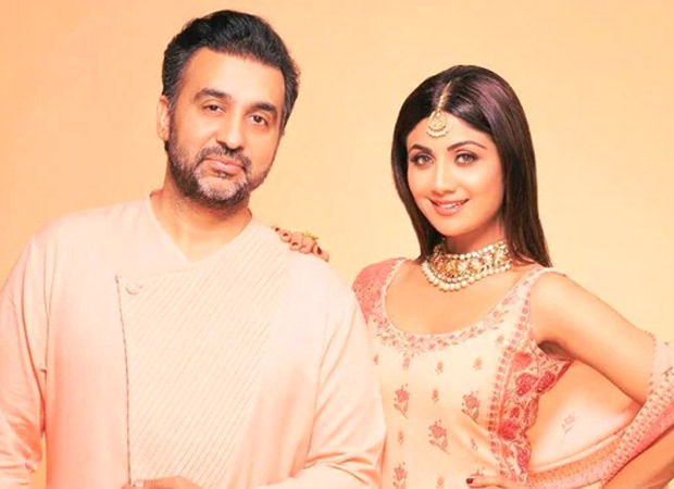 """Shilpa Shetty releases first statement post Raj Kundra's arrest in pornography case - """"Please stop attributing false quotes on my behalf"""""""