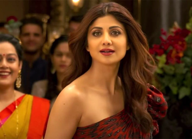 Shilpa Shetty starrer Hungama 2 to release in UAE theatres on August 5