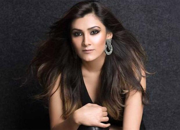 Singer Aastha Gill ends her journey on Khatron Ke Khiladi 11