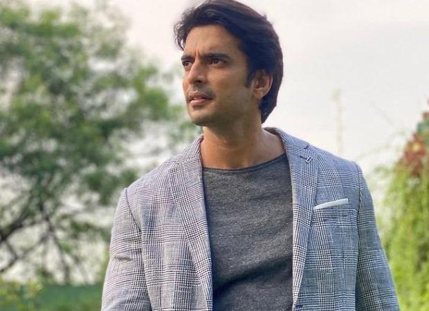 """EXCLUSIVE: """"Marathi cinema needs to create heroes,"""" says actor Gashmeer Mahajani"""
