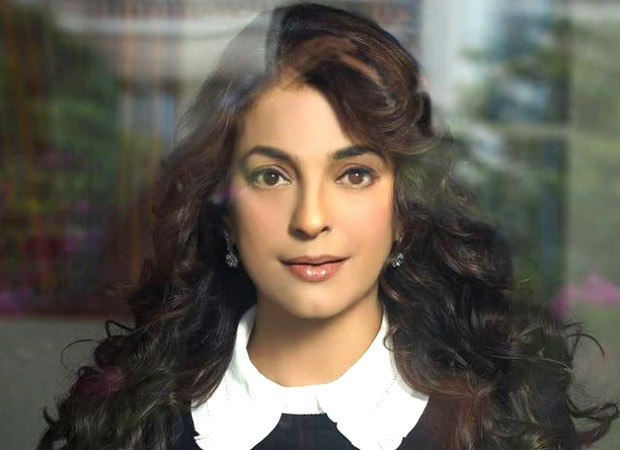 Accused of publicity stunt, Juhi Chawla breaks her silence with this expose
