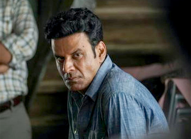 Manoj Bajpayee opens up on The Family Man 2 getting delayed amid Tandav controversy