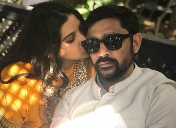 Rhea Kapoor to get married to Karan Boolani on August 14