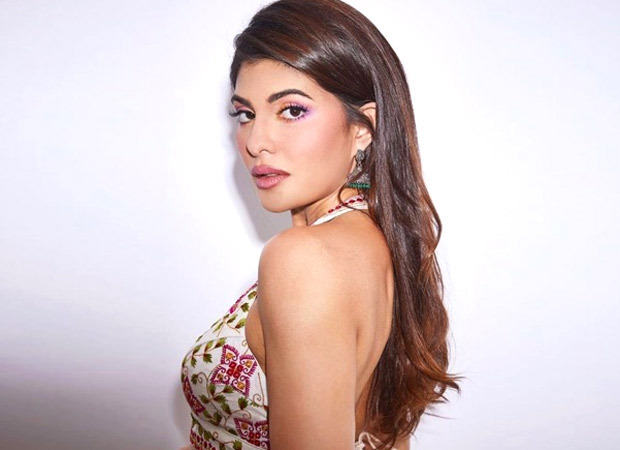 Jacqueline Fernandez was a victim in Rs. 200 crore racket; shares crucial details with ED