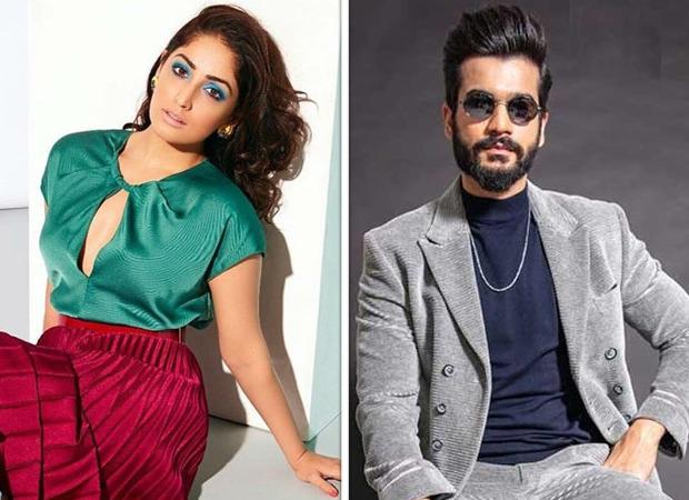 Amar Kaushik and Dinesh Vijan to revive Chor Nikal Ke Bhaaga with Yami Gautam and Sunny Kaushal in lead