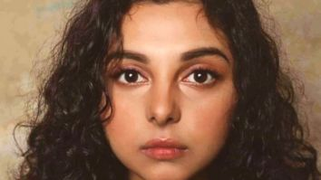 Shriyam Bhagnani opens up on her body transformation for Nagesh Kukunoor's City of Dreams Season 2