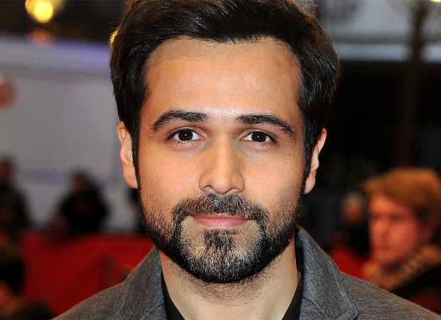 Emraan Hashmi expresses his gratitude for being safe in pandemic, vows to support his fellow members in whatever capacity he can