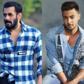 Salman Khan leaves no stone unturned to ensure success for his bro-in-law Aayush Sharma's film