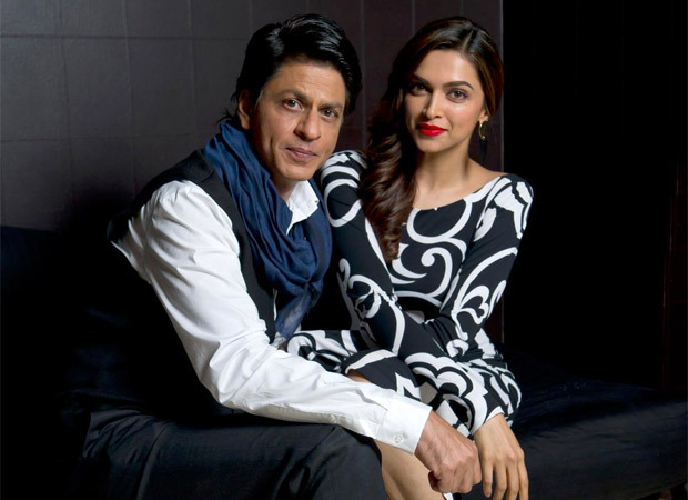 Pathan: Shah Rukh Khan, Deepika Padukone, John Abraham to shoot some CRUCIAL sequences in the nearly month-long Spain schedule