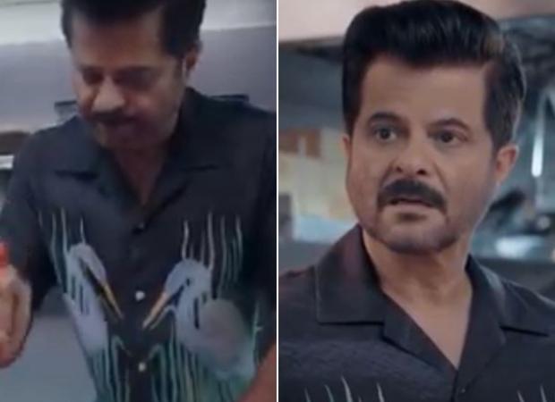 Star Vs Food: Anil Kapoor makes a 'Jhakkas' kitchen debut with European food, reveals Salman Khan and Shah Rukh Khan's food habits