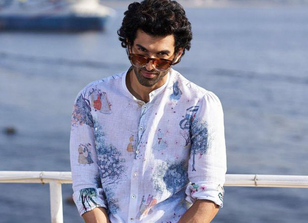Aditya Roy Kapur starrer OM: The Battle Within international schedule cancelled; film to now be shot in India