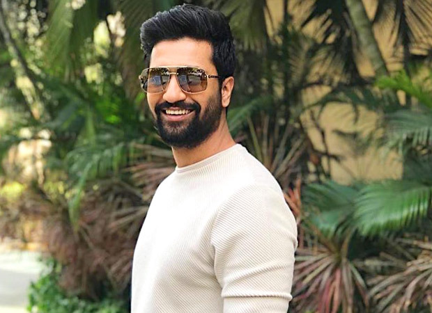 After Ajay Devgn, Vicky Kaushal set to appear on Into the Wild with Bear Grylls