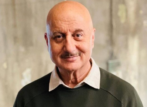 Anupam Kher expresses disappointment after New York Apple store misses out Indian representation in Olympic watch collection
