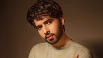 Armaan Malik My Dad is my BEST FRIEND where I can say stuff to him & get my... Barsaat Dabboo