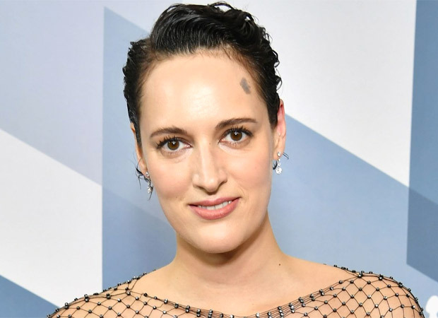 Fleabag star Phoebe Waller-Bridge exits Mr. & Mrs. Smith due to creative differences with fellow star and executive producer Donald Glover