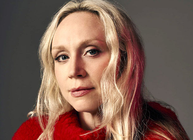 Game of Thrones star Gwendoline Christie joins cast of Netflix's Addams Family for spooky series Wednesday