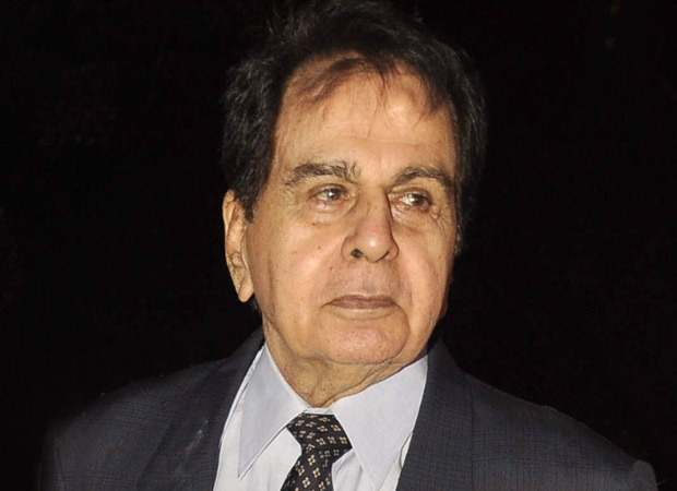 Late veteran actor Dilip Kumar's Twitter handle to be deactivated with Saira Banu's consent