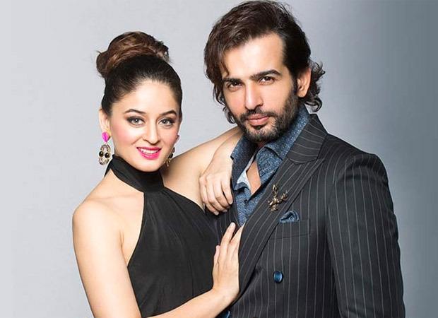 Mahhi Vij blocks husband Jay Bhanushali from Instagram; Here's Why