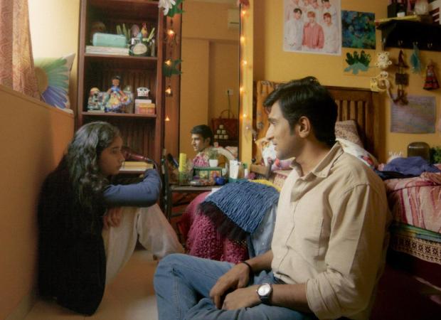 Amazon Mini TV announces Pratik Gandhi starrer Shimmy as the first title of a multi-film collaboration with Guneet Monga's Sikhya Entertainment