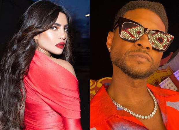 Priyanka Chopra, Usher starrer The Activist changes format from competition series to one-time documentary upon receiving backlash