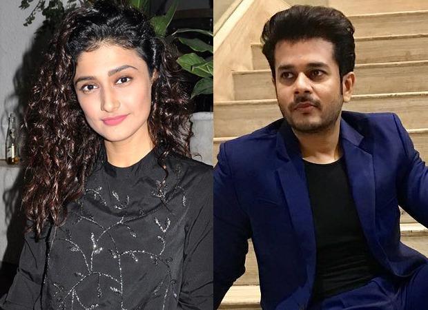 Ragini Khanna and Jay Soni starrer Sasural Genda Phool to return on television with fresh season