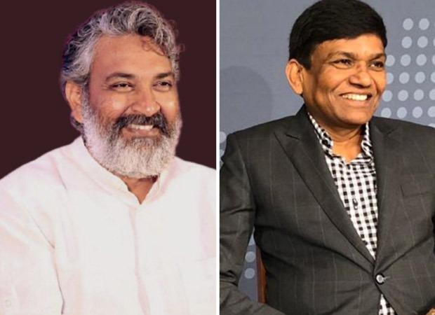 SS Rajamouli, Jayantilal Gada at loggerheads over RRR release