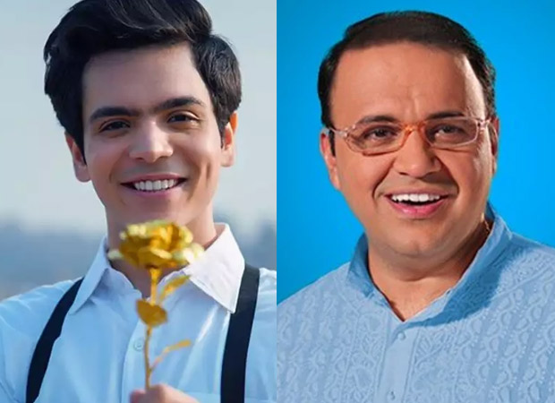 Taarak Mehta Ka Ooltah Chashmah's shoot comes to a halt after two starcast members reported being ill