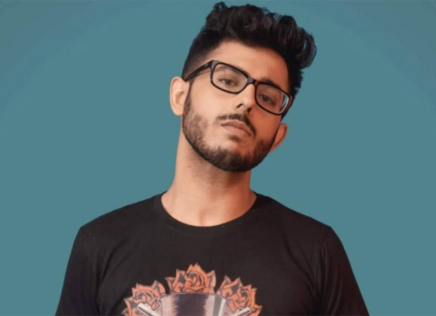 Complaint filed against YouTuber Carry Minati for making objectionable remarks on women on his channel