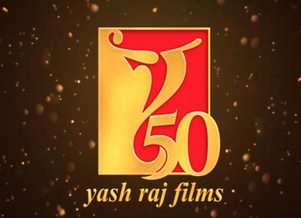 Golden Jubilee Celebrations: YRF and Facebook partner to launch first-ever studio-led Instagram Reels campaign