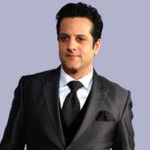 Fardeen Khan to make his acting comeback with Sanjay Gupta's production Visfot alongside Riteish Deshmukh