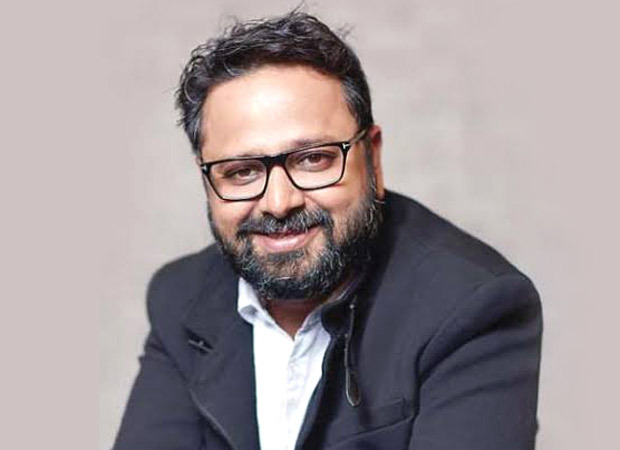 """""""It's overwhelming to see everyone's effort getting recognition"""", says Nikkhil Advani on Mumbai Diaries 26/11 success"""
